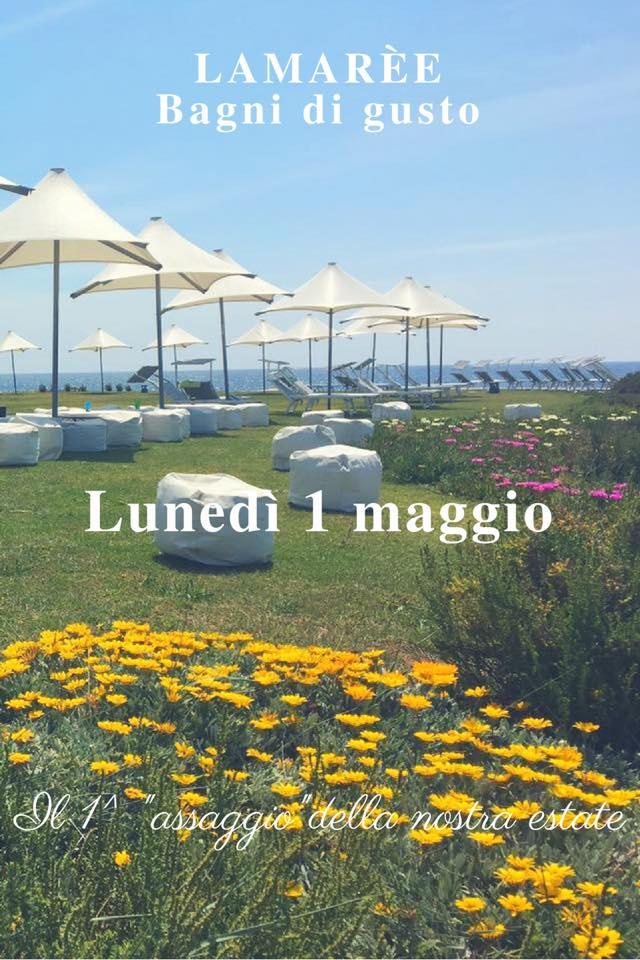 1maggio_maree