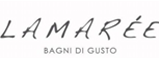 Lamarée Lido | Stabilimento balneare | Puglia | Salento